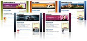 web-siteleri