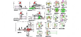 ahsap-oyun-parki-tasarimi-1