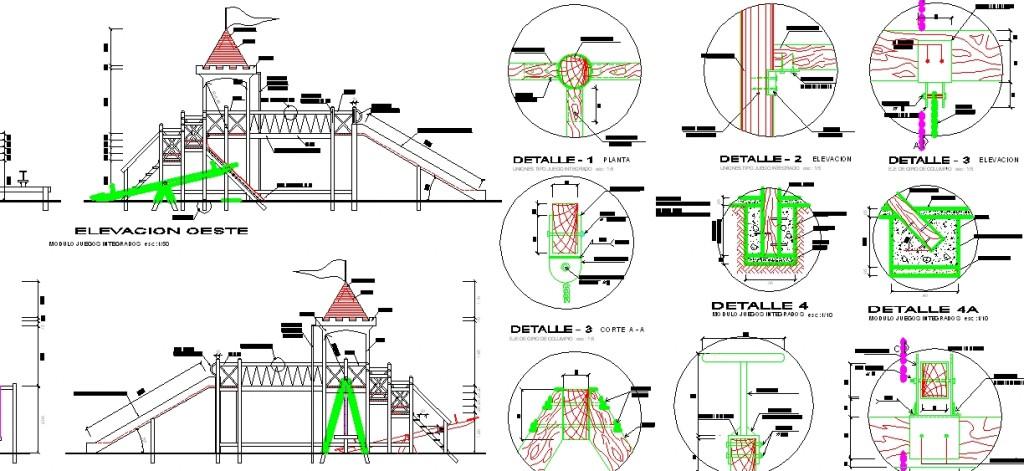 ahsap-oyun-parki-tasarimi-2