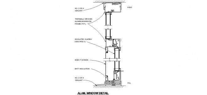 aluminyum-pencere-detay-kesiti