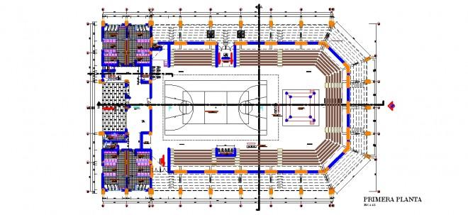 cok-fonksiyonlu-futbol-stadyumu