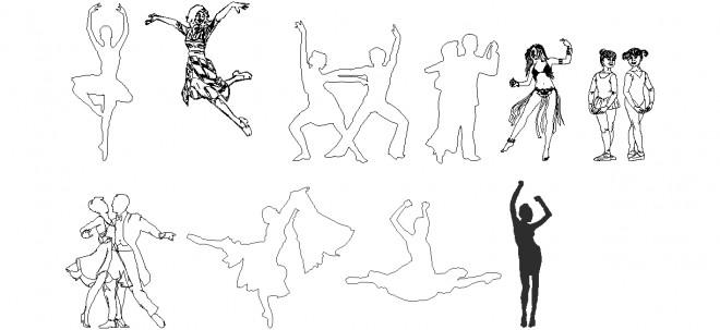 dans-eden-insanlar-dwgindir