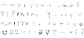duvar-lambasi-cizimleri-dwgindir-23562570