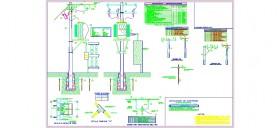 elektrik-trafosu-montaj-detayi-49234