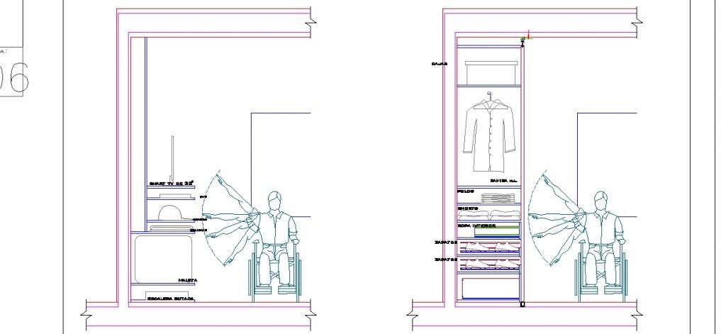 engelliler-icin-elbise-dolabi-tasarimi-4