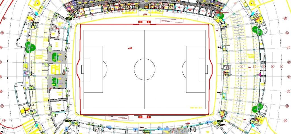futbol-sahasi-plani-2