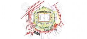 futbol-sahasi-plani