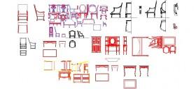 kalsik-fransiz-mobilyalari