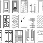 Kapı görünüşleri