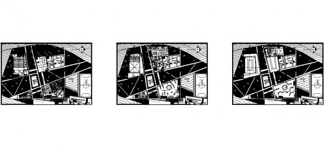 kultur-merkezi-projesi-dwg-1