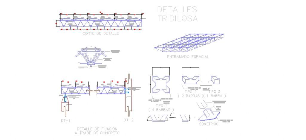 Kulüp binası sistem detayları