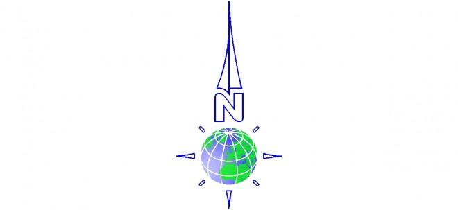 kuzey-oku