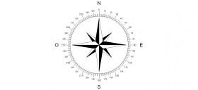 kuzey-oku-sembolu-dwgindir
