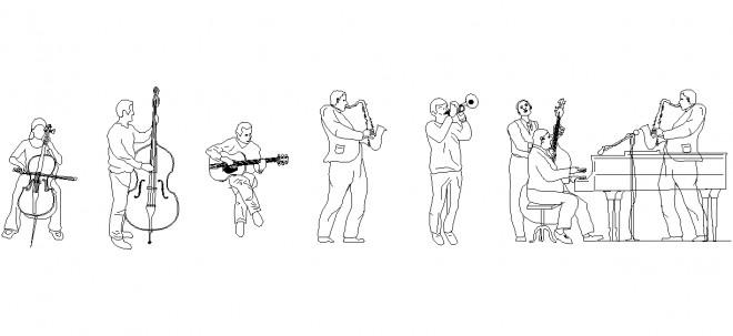 muzik-yapan-insanlar