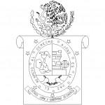 Oaxaca eyaleti sembolü