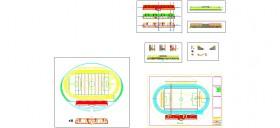 stadyum-mimari-projesi-1