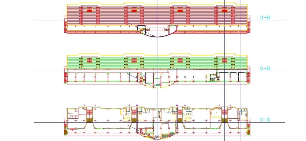 stadyum-mimari-projesi-2