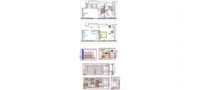 yatak-odasi-mobilya-detaylari-1