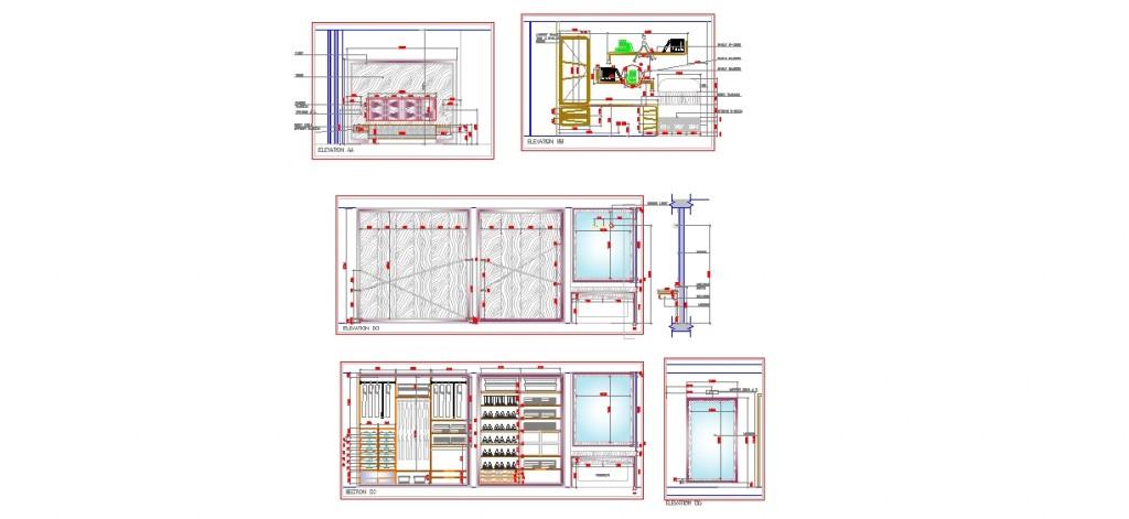 yatak-odasi-mobilya-detaylari-2