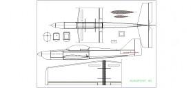 acrofovic-40-model-ucak-cizimi-dwgindir-1