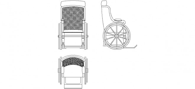 ahsap-engelli-sandalyesi-dwgindir