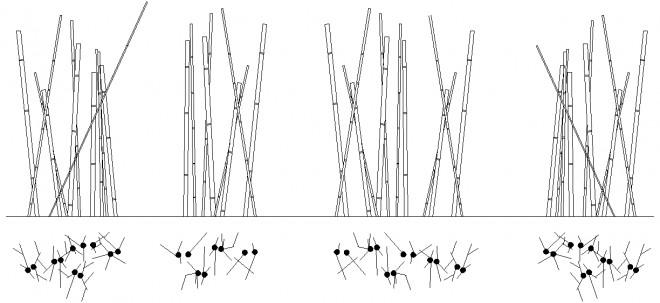 autocad-bamboo-cizimleri-dwgindir