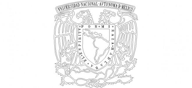 avtonoma-universitesi-sembolu-dwgindir