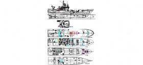 balikci-gemisi-projesi-dwgindir-1