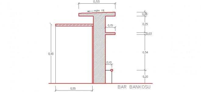 bar-bankosu-detayi-dwgindir