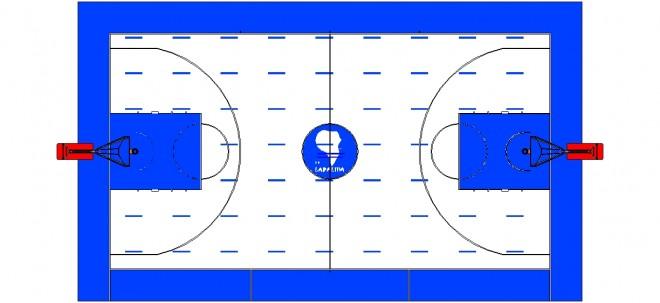 basket-sahasi-cizimi-dwgindir