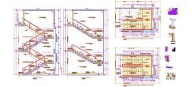 betonarme-merdiven-detaylari-dwgindir-1