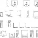 Bilgisayar çizimleri