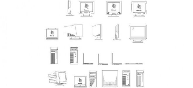 bilgisayar-cizimleri-dwgindir