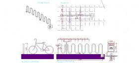 bisiklet-park-yeri-olculeri-dwgindir