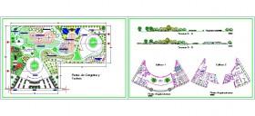 botanik-park-projesi-dwgindir-1