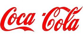 coca-cola-logosu-dwgindir