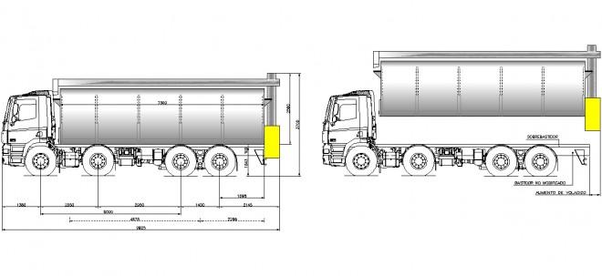 daf-85-kamyon-tefrisi-dwgindir