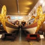 Denizcilik müzesi ihtiyaç programı