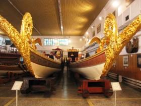 denizcilik-muzesi-ihtiyac-programi-degindir