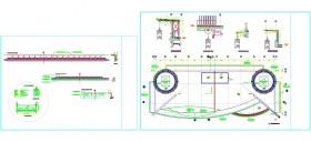 dis-cephe-cam-temizligi-sistem-detaylari-dwgindir-1