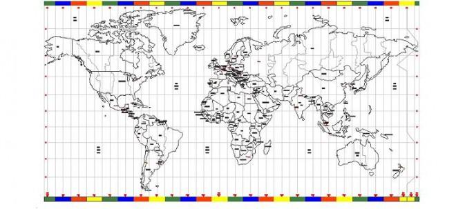 dunya-zaman-dilimleri-haritasi-dwgindir