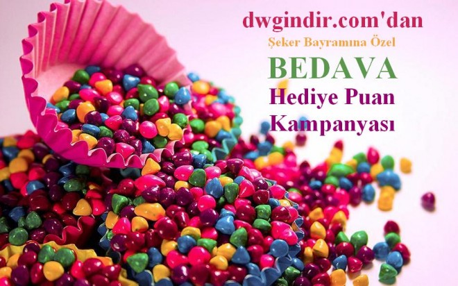 dwgindir-seker-bayrami-kampanyasi