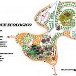 Ekolojik park projesi