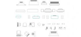 elektronik-ev-aletleri-tefrisleri-dwgindir