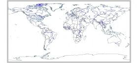 fiziki-dunya-haritasi-cizimi-dwgindir