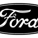 Ford logosu
