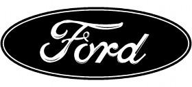ford-logosu-dwgindir