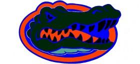 gators-logosu-dwgindir