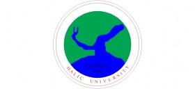 halic-universitesi-logosu-dwgindir