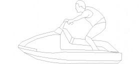jet-ski-surucusu-dwgindir